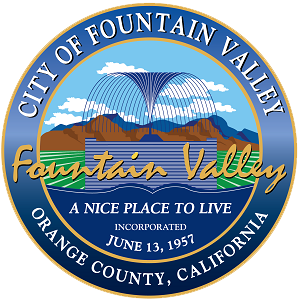 170125123705_fountain-valley-california-1.png