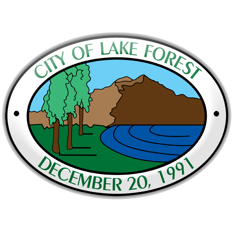 170125130247_City-Seal-Lake-Forest.png
