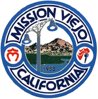 170125130649_MissionViejoCitySeal.png