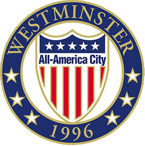 170125133643_Westminster_CA_seal.png
