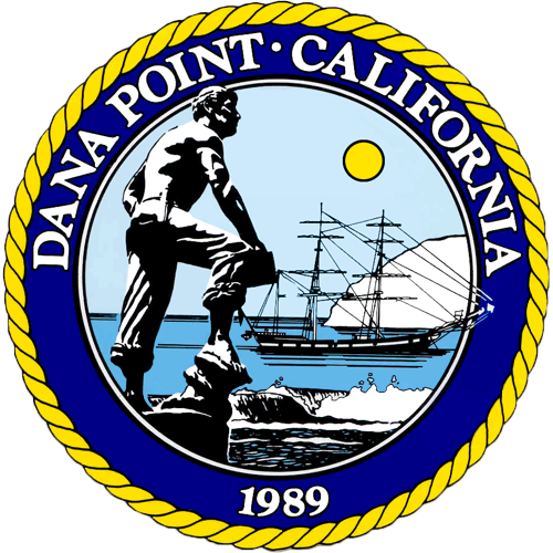 170131075827_DanaPoint.png